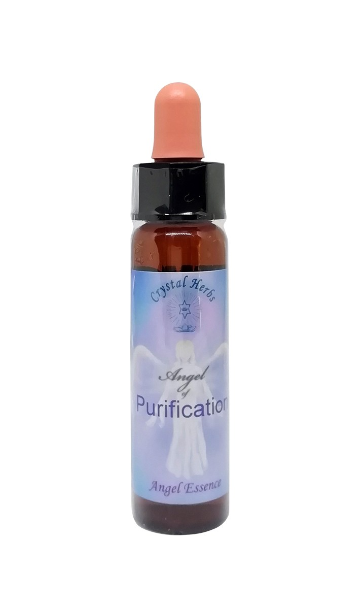 Purification (Purificación)