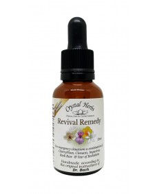 Esencia Revival remedy 25 ml.