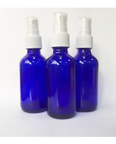 Pack frascos Azules Spray