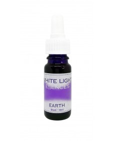 Earth Essence