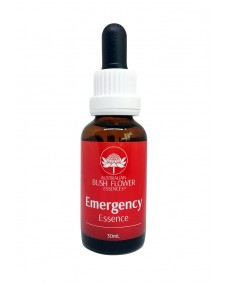 Emergency 30 ml.