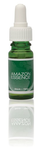 The Amazon Essence